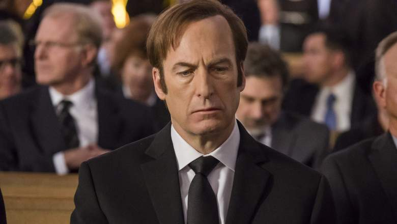 Better Call Saul Live Stream