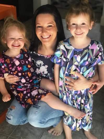 shanann watts daughters celeste belle cece