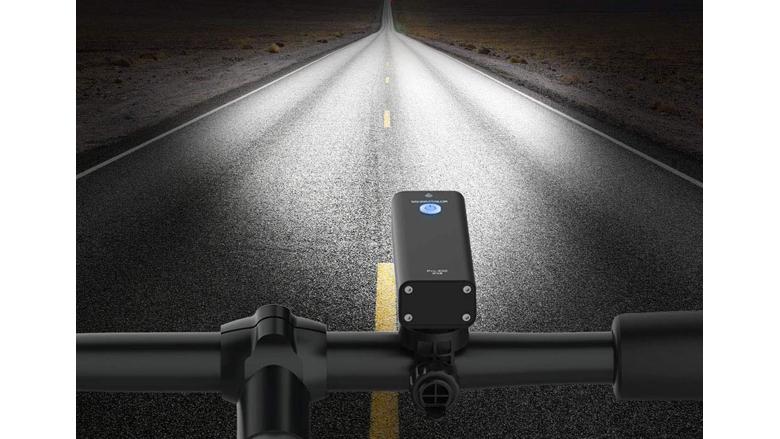5 Best Bike Lights For Night Riding 2020 Heavy Com