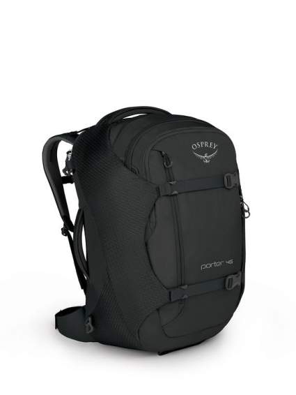 best europe travel backpack