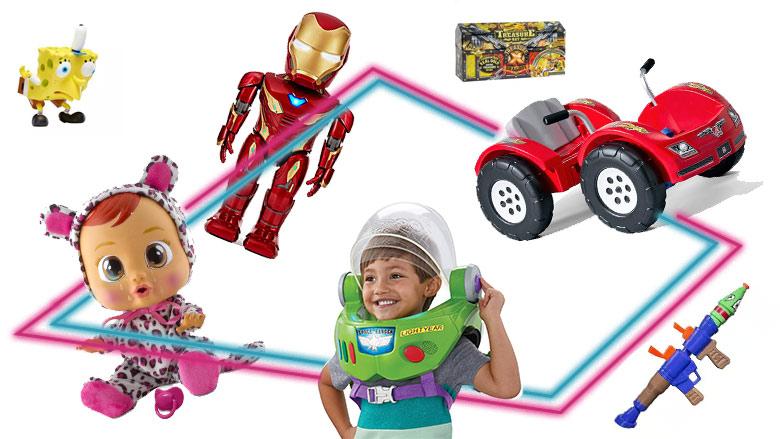 Kids Army Junior Mission Set Child Roleplay Ideal  Birth kids Toy Set