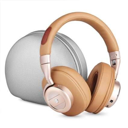 best travel headphones