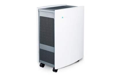blueair classic smart air purifier