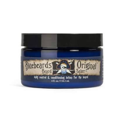 bluebeards beard cream
