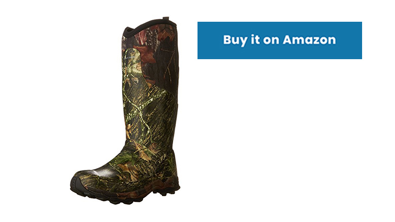 bogs hunting boots