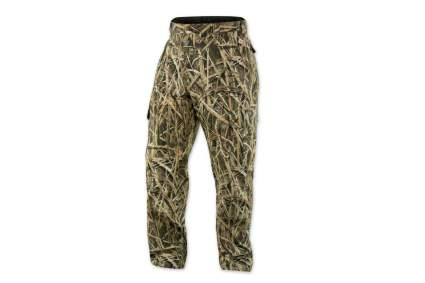 browning wasatch hunting pants