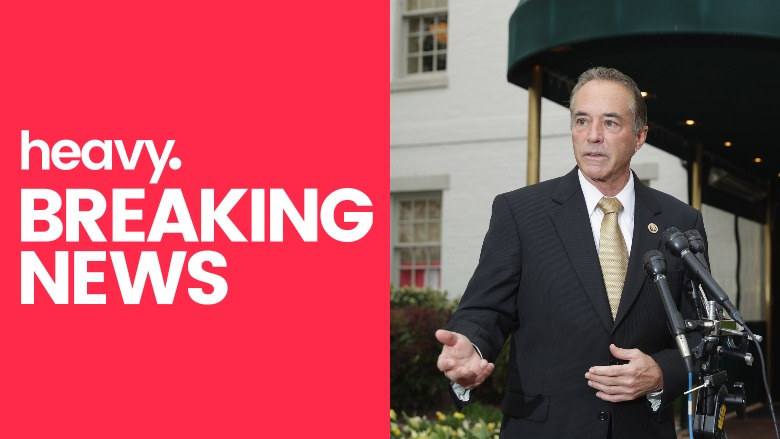 chris collins indictment