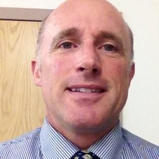Craig Wiech