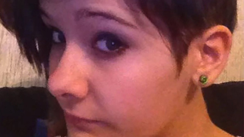 Emily Wynell Paul: Missing Teenager Sends Letter to Family