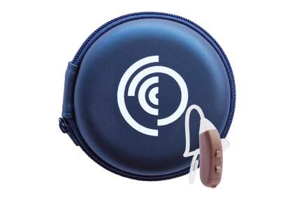 Empower Hearing Amplifier with Digital Noise Reduction, Feedback Cancellation & Enhanced Speech by LifeEar