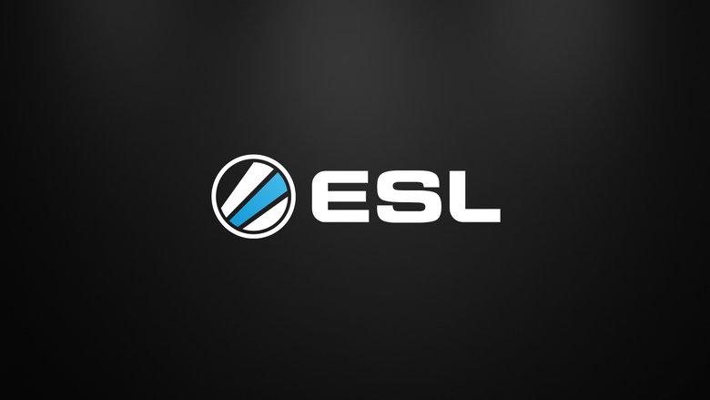 ESL Counter Strike Monster kill