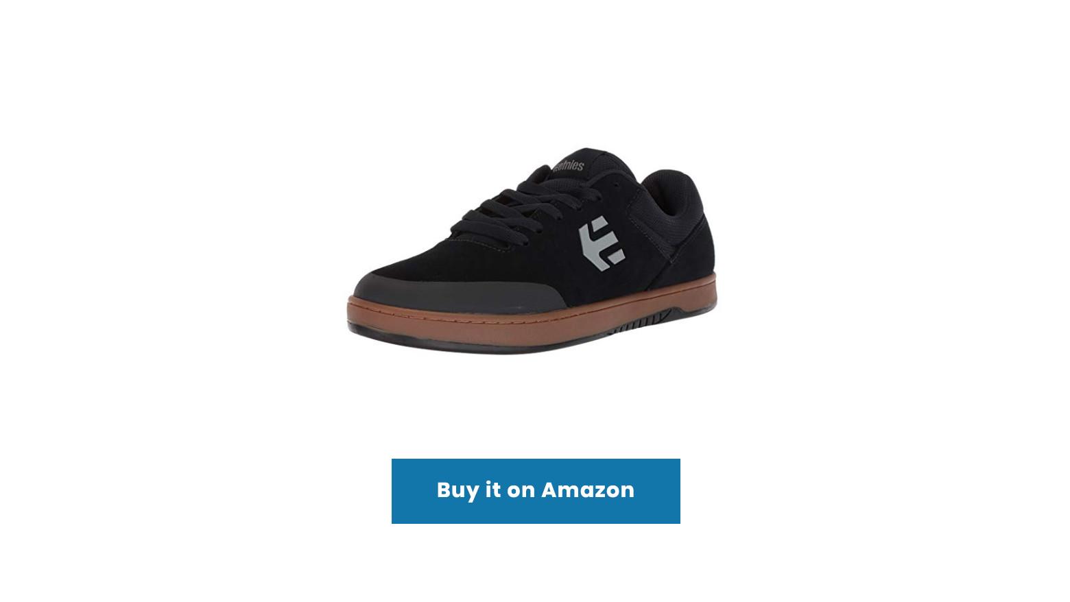 15 Best Skate Shoes for Skateboarding