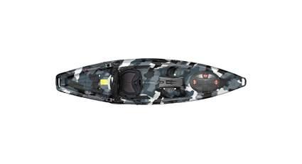 feelfree moken 10 kayak