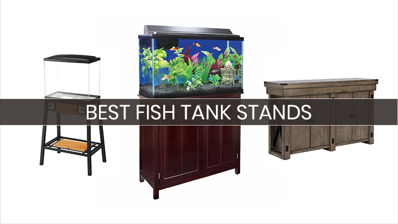 5 Best Fish Tank Stands Your Buying Guide 2018 Heavy Com