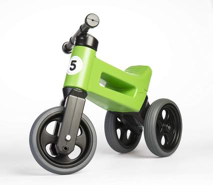 free wheelin riders