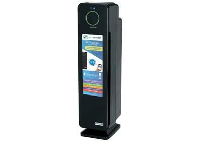germguardian smart air purifier