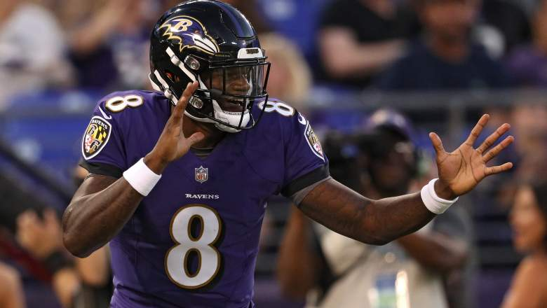 colts ravens odds, nfl odds,