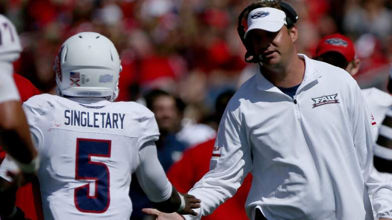 college football picks against spread
