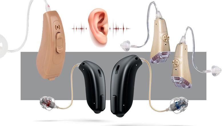 HEADER_6 best hearing aids 2018