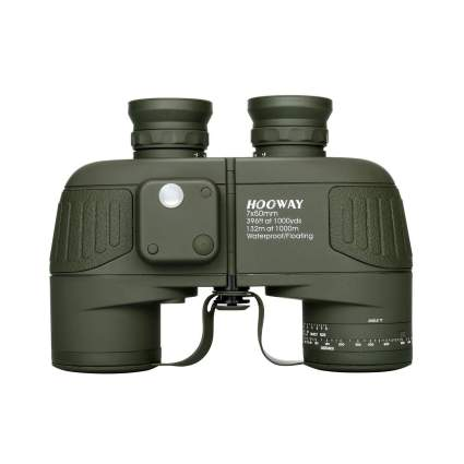 hooway binoculars