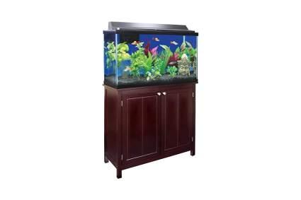 Imagitarium fish tank stand