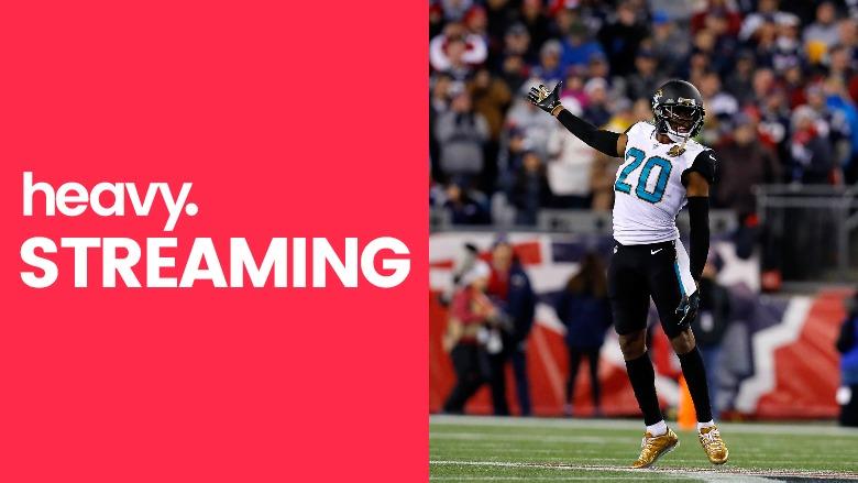 NFL Preseason 2018