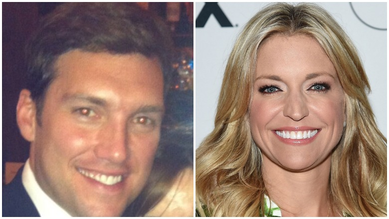 kevin mckinney and ainsley earhardt