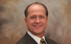 Kevin Mckinney Michigan