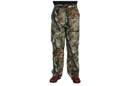 Krumba hunting pants