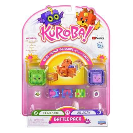 kuroba toys