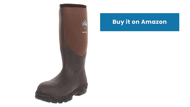 muck boot womens boots