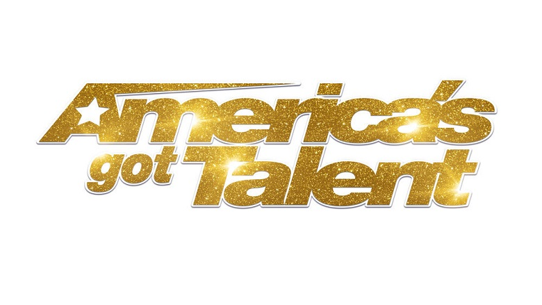 America's Got Talent 2018 Schedule