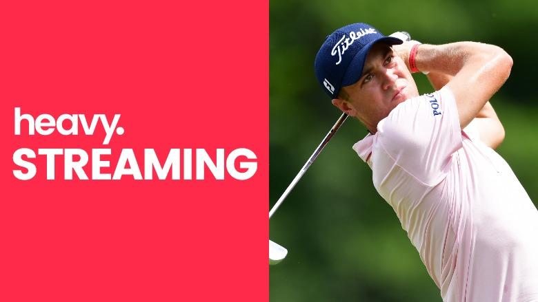 Watch PGA Championship Online