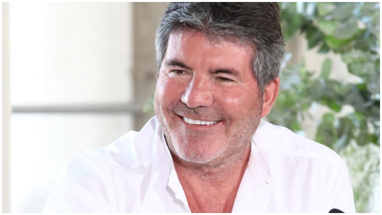 Simon Cowell Net Worth, How much money does Simon Cowell Make