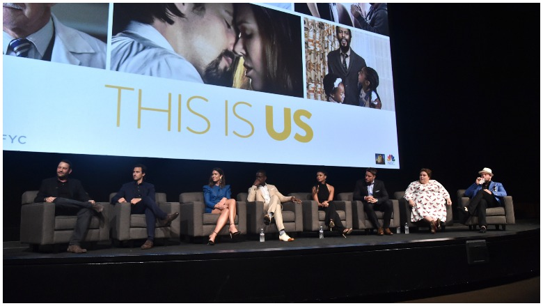 when will this is us return, this is us spoilers season 3