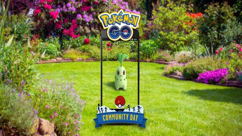 pokemon go community day september