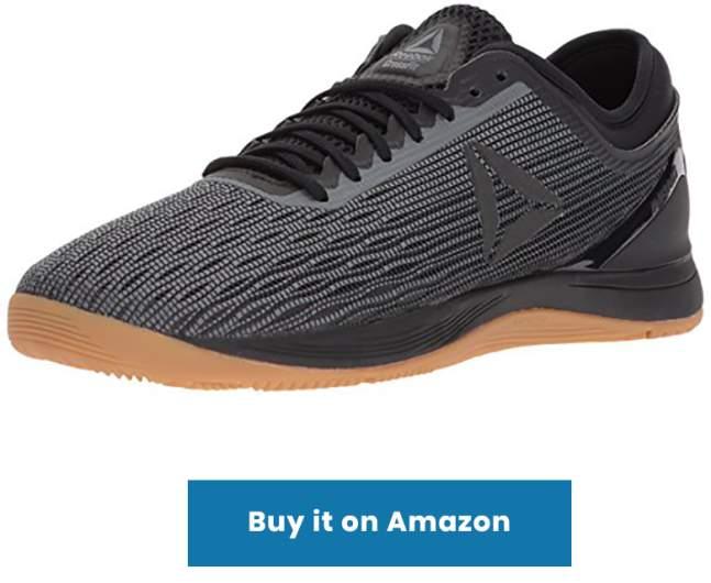 crossfit shoes reebok