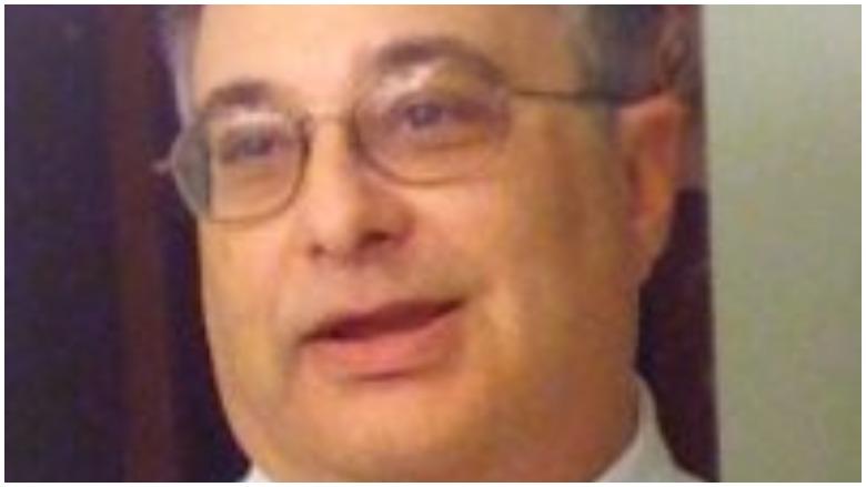 Rick Shaftan