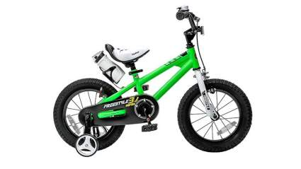 royalbaby bmx bike for kids