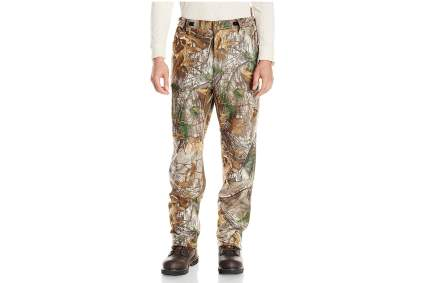 Scent-Lok Men's Recon Thermal hunting Pants