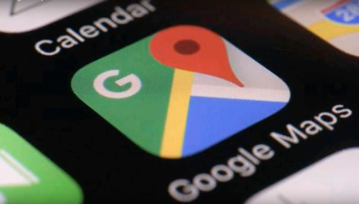 Google Maps Updates: What's New on the App?