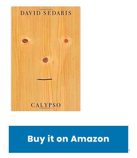 calypso book