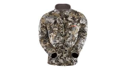 sitka celcius jacket