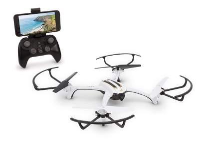 sky viper journey pro drone