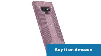 speck note 9 case