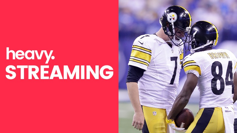 Watch NFL Network Without Cable