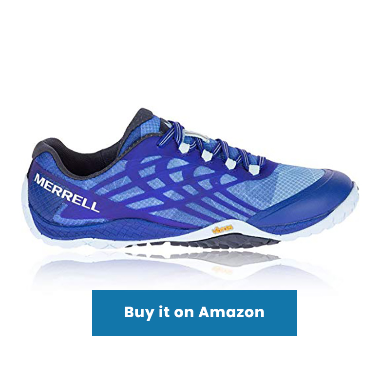 5 Best Lightweight Running Shoes