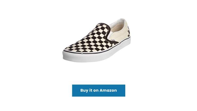 best skate shoes