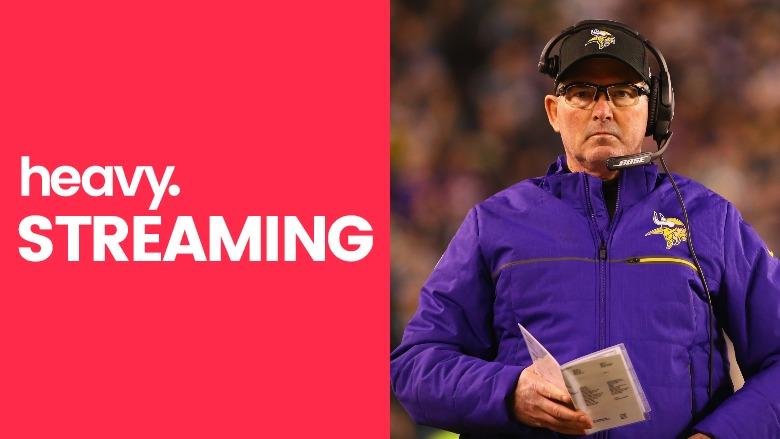 Broncos vs Vikings Live Stream