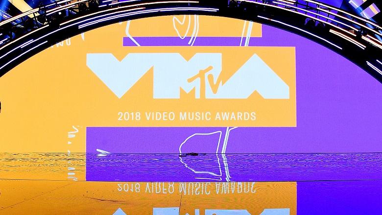 MTV Video Music Awards 2018, Watch VMAs 2018 Online